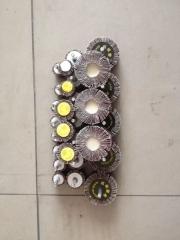 【供应批发】带柄磨头磨具,规格:30*25*6mm胶芯磨头 磨具磨料厂