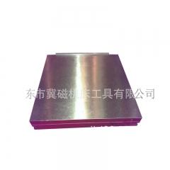 我公司专业生产 大量批发/零售各种规格雕刻机专用强力磁盘