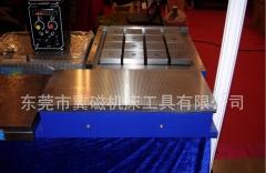 【厂家直销】大量供应各种规格【18X18】方格磁盘