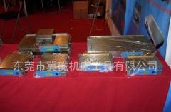 强力密集永磁吸盘,供应适用于各种机床的吸盘