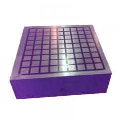 【厂家直销】提供各种优质永磁超强磁盘 手持式吸盘