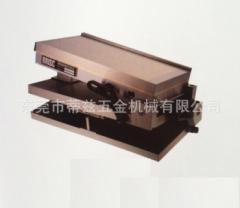 【新品特卖】精密双倾正弦BRISC永磁吸盘PMD-0713,吸盘 永磁吸盘生产厂家
