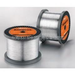 供应德国Bedra镀锌铜线/慢走丝铜线 慢走丝线切割铜线价格 厂家直销
