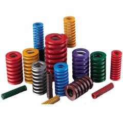 厂家直销顶吉牌压缩弹簧,拉伸弹簧,扭转弹簧,模具弹簧,东莞市长安富同模具弹簧店