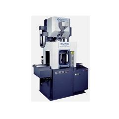 厂家直销SR-D/SV立式注塑机--东莞市德嘉机械有限公司