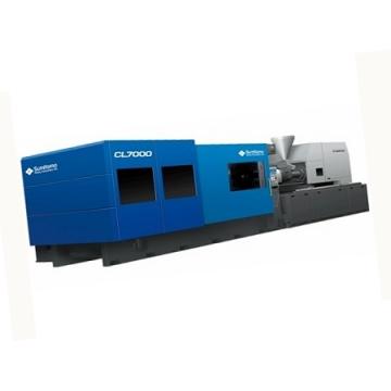 厂家直销CL7000全电动大型注塑机-东莞市德嘉机械有限公司