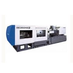 厂家直销SE-HDZ/SE-HSZ series全电动中型注塑机-东莞市德嘉机械有限公司