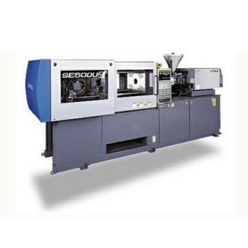 厂家直销SE-D,SE-DU,SE-DUZ-东莞市德嘉机械有限公司