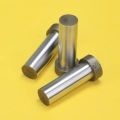 厂家批发供应各类模具制品,模具配件