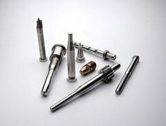 厂家特惠供应各类模具制品 模具制品生产厂家批发 直销