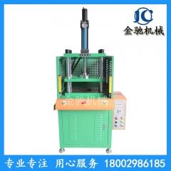 厂家直销KTH四柱框式油压机 油压机液压系统 KTH-3TS