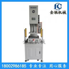 超值推荐 KTCL系列台式油压机 小型油压机 厂家供应