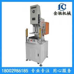 超值推荐 KTCL系列台式油压机 小型油压机 厂家供应 KTCL-01TS