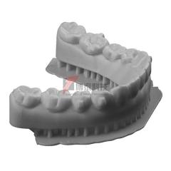 特卖场,博泰三维海豚DLP数字光3D打印机 价格厂家直销