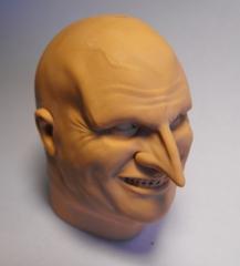 【力荐】3D打印机  3d打印机多少钱一台 3D打印价格实惠