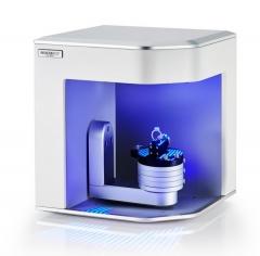热销,Rexcan DS3(Identica Blue) 蓝光三维扫描仪 报价 厂家直销