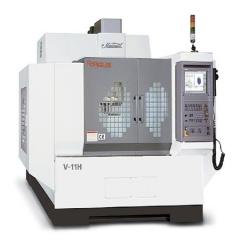 品牌特卖,CNC加工中心机,CNC数控机床,cnc数控机床加工厂家