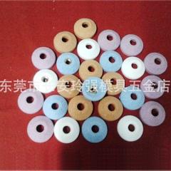 【大量批发】弯机磨头,风压砂轮,30大砂轮磨头,90度和45度机专用