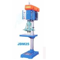 供应立式导螺杆变频自动进刀牙机 气动攻牙机 攻牙机价格