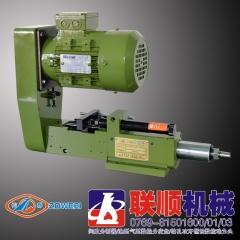 HD3-60钻孔主轴头精密主轴头台湾胡氏精密主轴头高精密