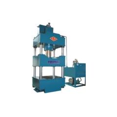 【厂家供应】YTD32系列四柱式液压机,油压机直销 价格实惠