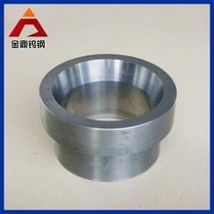 【厂家推荐】拉丝钨钢模具加工定制,钨钢模具  拉丝钨钢模具生产厂家供应