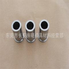 【厂家推荐】圆形钨钢,冲针塞规  冲针规格种类齐全 冲针厂家直销