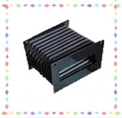 【厂家直销】专业生产升降机风琴式防护罩 保护罩 防尘罩