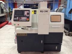 HJ-20C系列机型 高精密高速稳定 采用高速精密电主轴 厂家直销