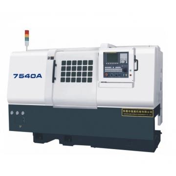 恒嘉机械 HJ-5740系列斜床身数控机床 厂家供应 价格优惠
