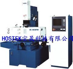特价供应放电加工机  HE-4030PM,机床加工