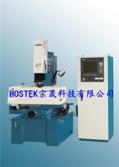特价供应放电加工机 HE-3020PM,宗成五金
