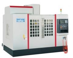 VMC960-供应高刚性 高精度 高稳定性加工中心 广东加工中心CNC