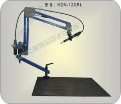 供应QN-S气动攻牙机 攻丝机QN-12SRL 气动攻牙机价格