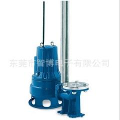 智博供应PMC品牌潜水泵 PMC30/50电动铸铁潜水泵