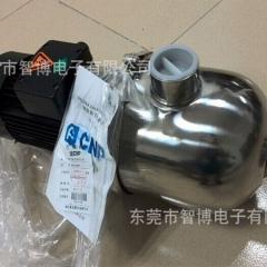 【销售】轻型卧式多级离心泵 CHL8-50LSWSC 南方水泵