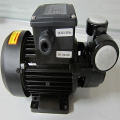 东莞供应优质洛凯LDPB2H-40高压循环水泵 不锈钢循环水泵