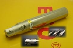 EAP300R 平底直角立铣刀杆