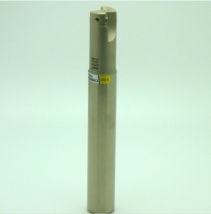 工厂直营-EGO铣刀杆 EAP300R系列平底直角铣刀