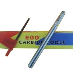EGO工厂直营,T2139系列 球头铣刀