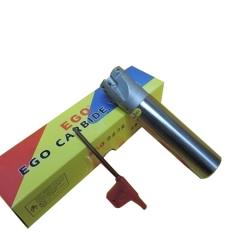 台湾品牌EGO供应EPX3000系列铣刀
