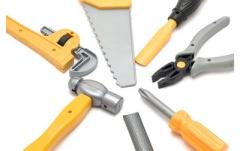 【厂家批发】供应各类五金工具 五金工具生产厂家直销 五金工具品牌供应