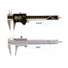 厂家直销,量具产品,卡尺-东莞市久锐数控刀具有限公司