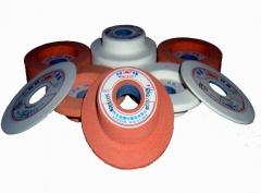 【厂家批发】供应冲子机砂轮,全盈砂轮 砂轮型号 砂轮价格优惠