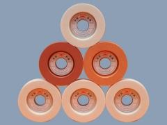 【直销】厂家批发供应冲子机砂轮,全盈砂轮 砂轮切割机 砂轮片