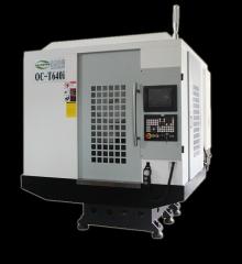 供应销售数控型钻攻中心,高精度数控机