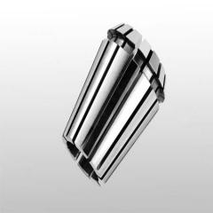 厂家推荐,ER型弹性筒夹,模具附件-东莞市泰杰机械配件有限公司