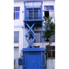 专业设备,室外升降平台,升降机-东莞市鸿晟五金工具有限公司