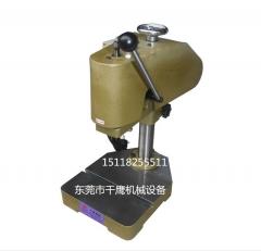 厂家直销高品质微型攻丝机 小型攻丝机 台式家用0.5-3mm攻牙机