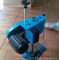 供应正品 台湾雄鹰牌微型攻丝机 小型M3攻丝机 迷你攻牙机 特价